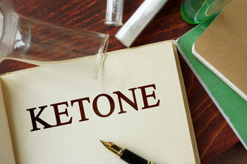 5 Awesome Things to Know About How Ketones Can Boost Testosterone Levels
