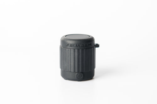 Aj Mini Speaker - Smallest Water Proof Speaker - used for inflatable with speaker and regular use