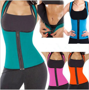 How Long Do You Wear a Waist Shaper?