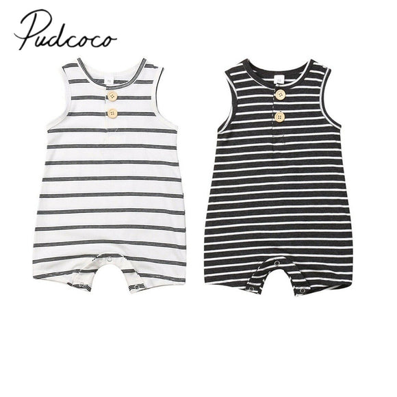 Baby Summer Clothing 0-24 months unisex.