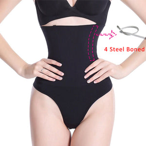 Womens Shapewear Slimming Girdle