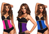 Woman Body Shaper