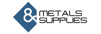 Metals And Supplies de México