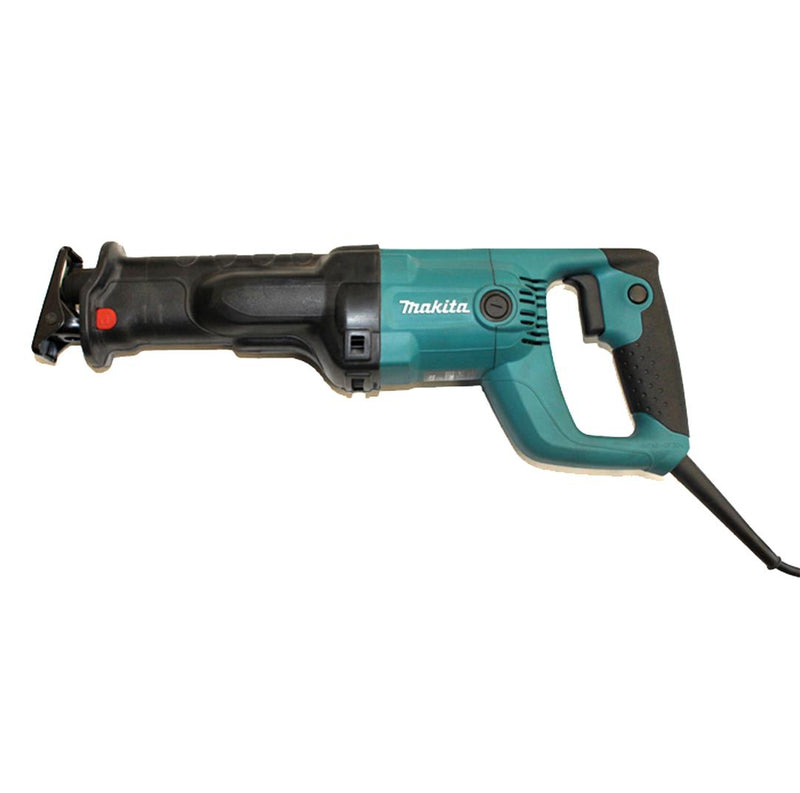 JR3050T SIERRA RECIPROCA P/METAL 1010W/9A  0-2800RPM MAKITA