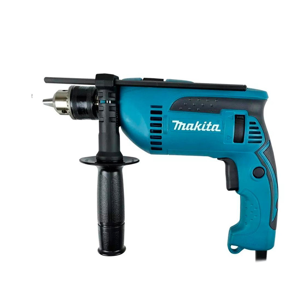 HP1640 TALADRO ROTOMARTILLO 1/2 MAKITA