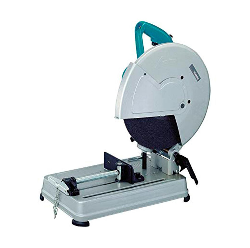 2414NB CORTADORA DE METAL MAKITA 14P 1750 WATTS 3800RPM 120V