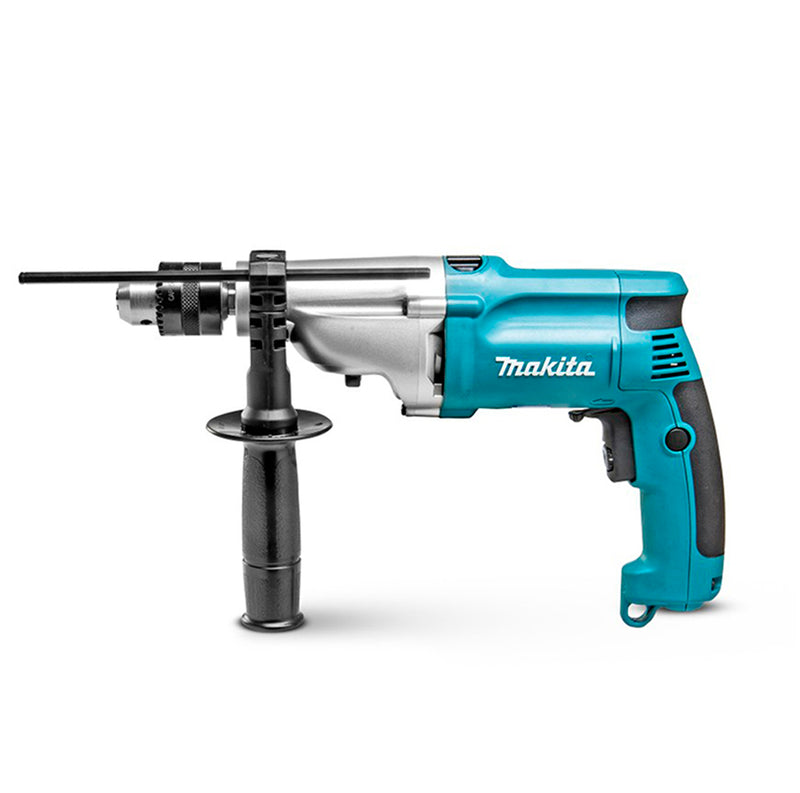 HP2050 TALADRO ROTOMARTILLO 3/4 MAKITA