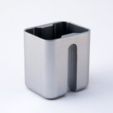 Rectangular bucket for RS 4/100 (set of 4)