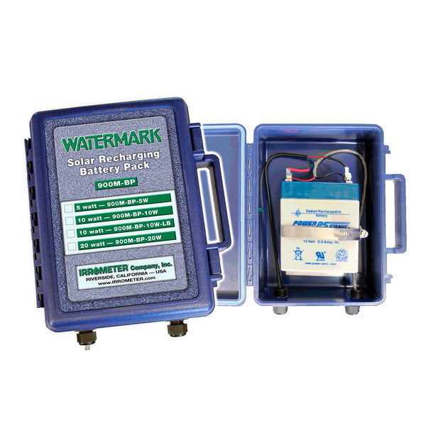 Irrometer Watermark Monitors