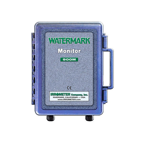 Watermark Monitors