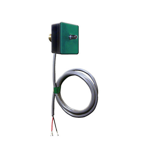 Remote Sensing Unit (420mA Transducer)