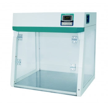 LAB COMPANION UV Sterilization Cabinet