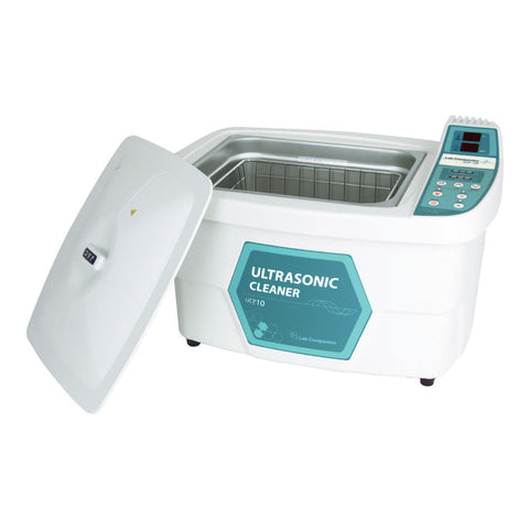 LAB COMPANION UCP Ultrasonic Cleaner