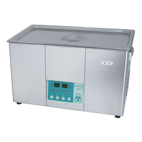 LAB COMPANION UCS Ultrasonic Cleaner