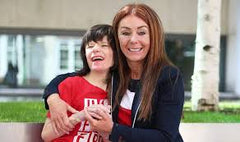 BIlly Caldwell - CBD