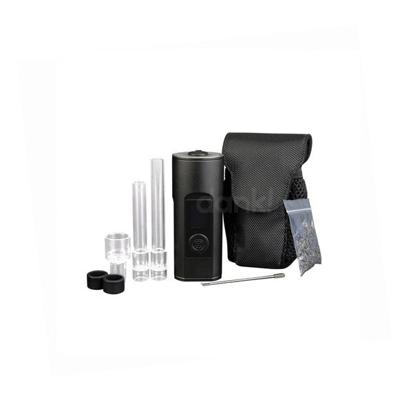 Arizer Solo II Accessories
