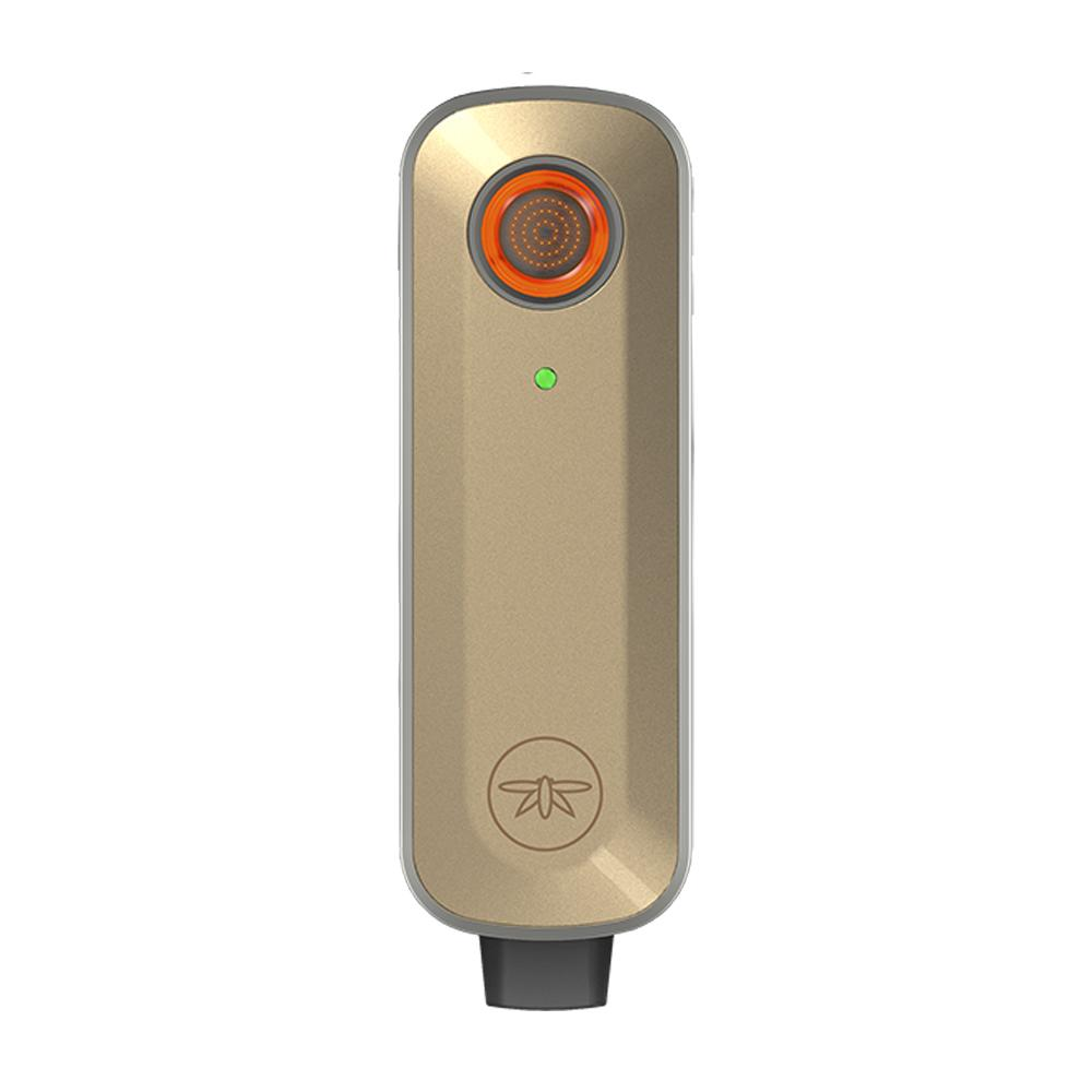 Firefly 2+ (Plus)  | Dry Herb and Concentrate Vaporizer