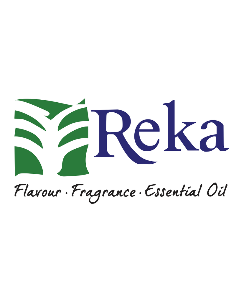 Reka Green Mango | 10ml Concentrated Flavour