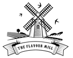 The Flavour Mill