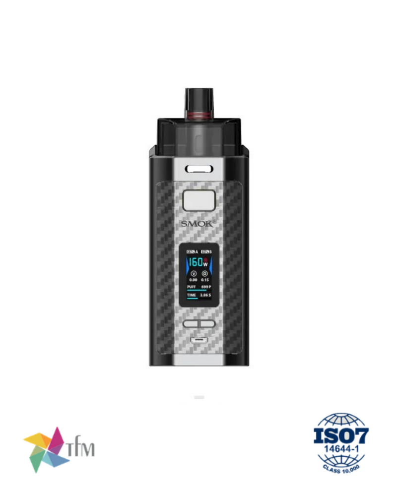SMOK RPM160 Kit