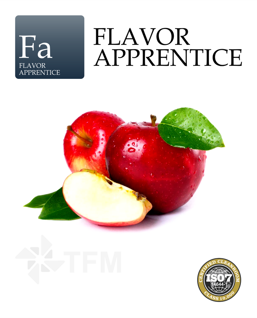 TFA - Apple