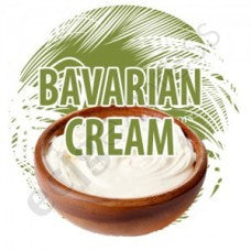 Jungle Flavors JF Bavarian Cream