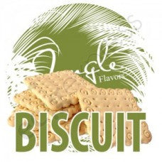 Jungle Flavors JF Biscuit