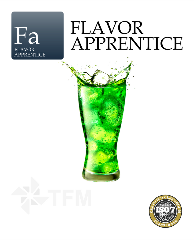 TFA - Energy Drink