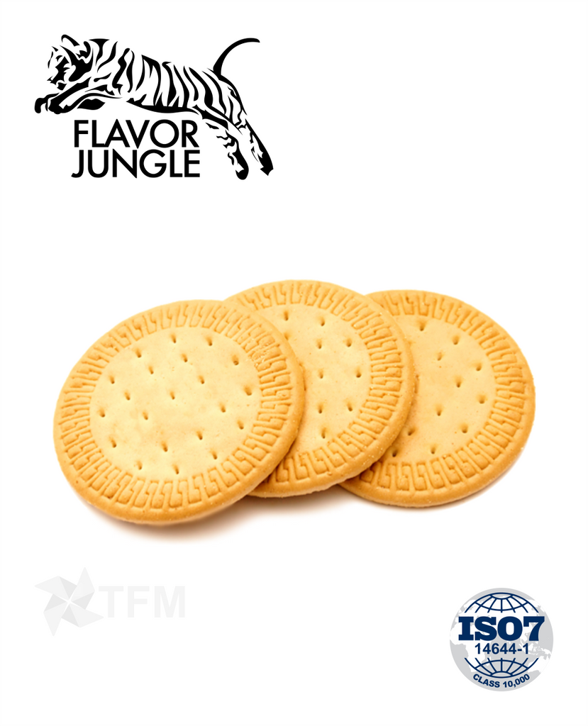 JF - Biscuit