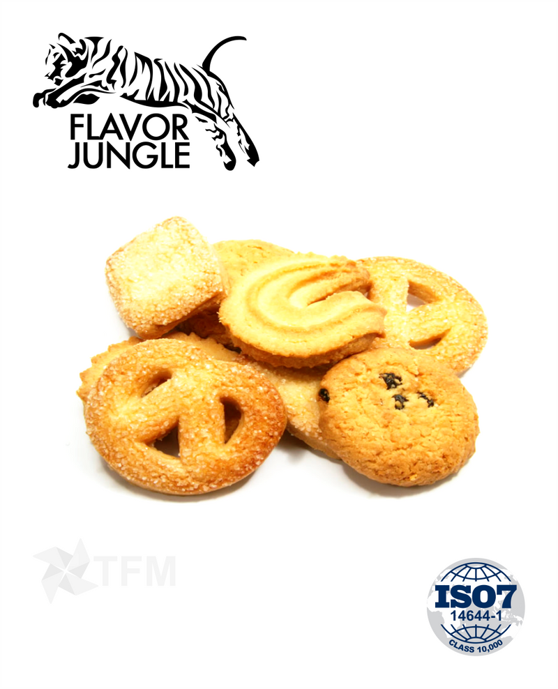 JF - Cookie