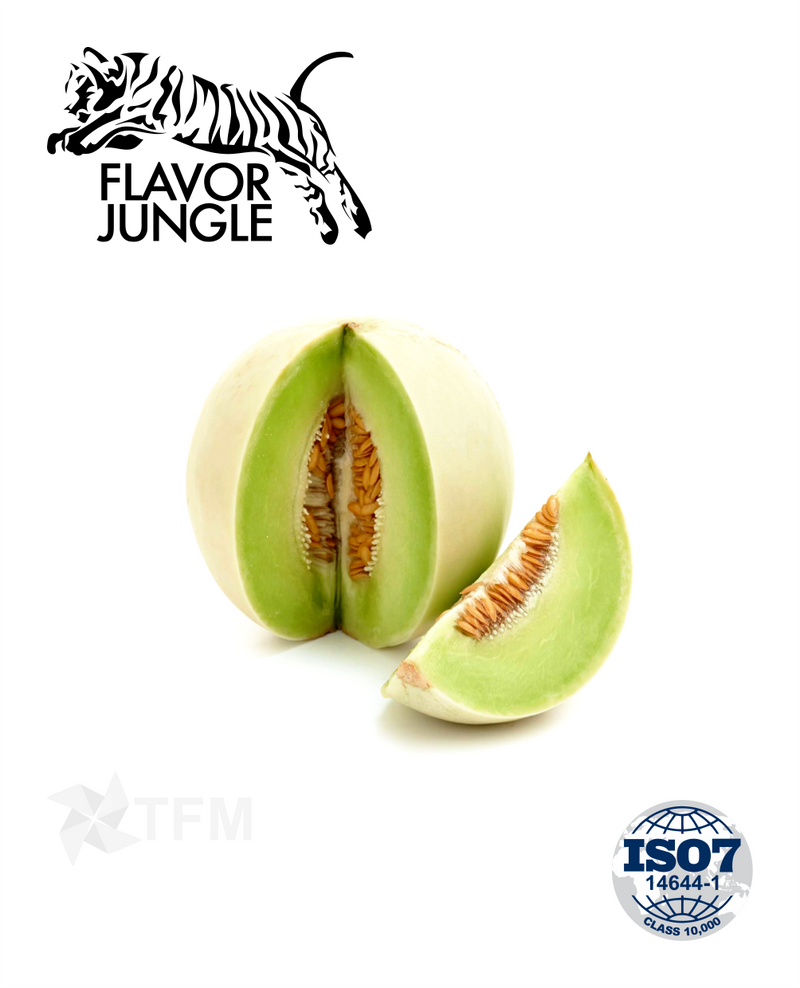 JF - Honeydew Melon