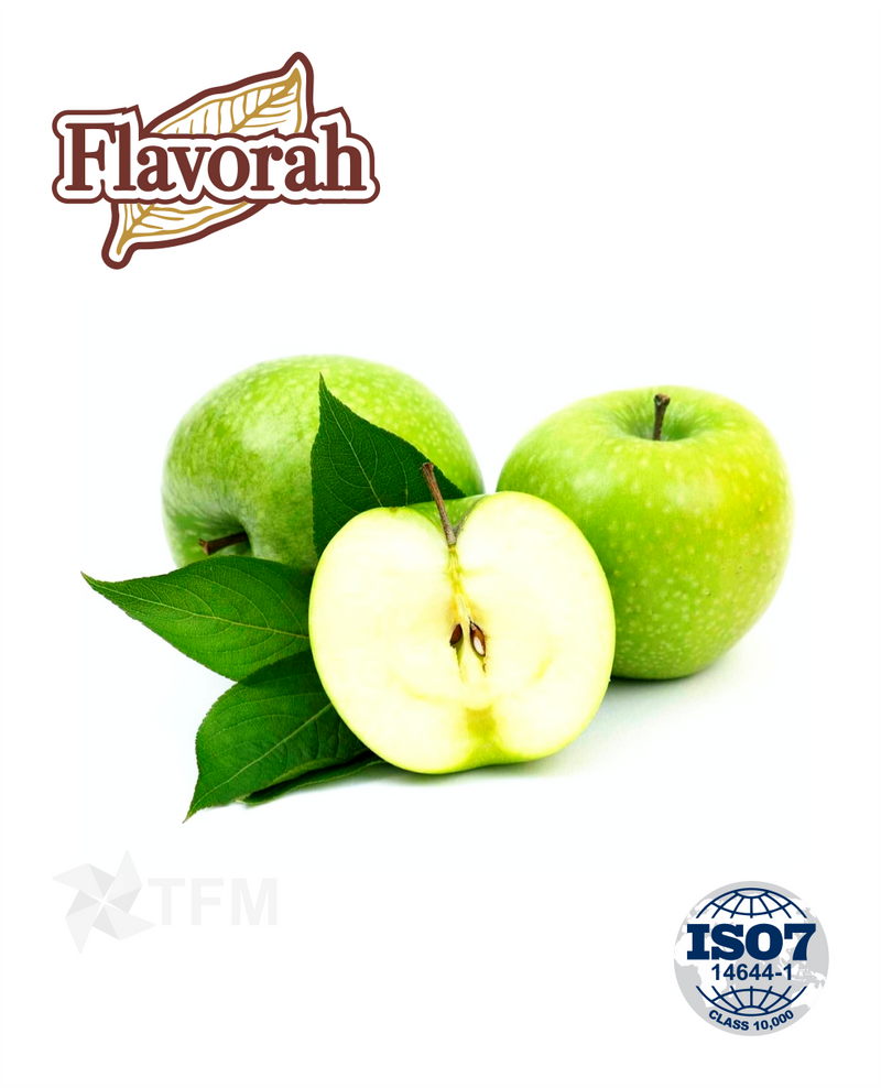 FLV - Granny Smith