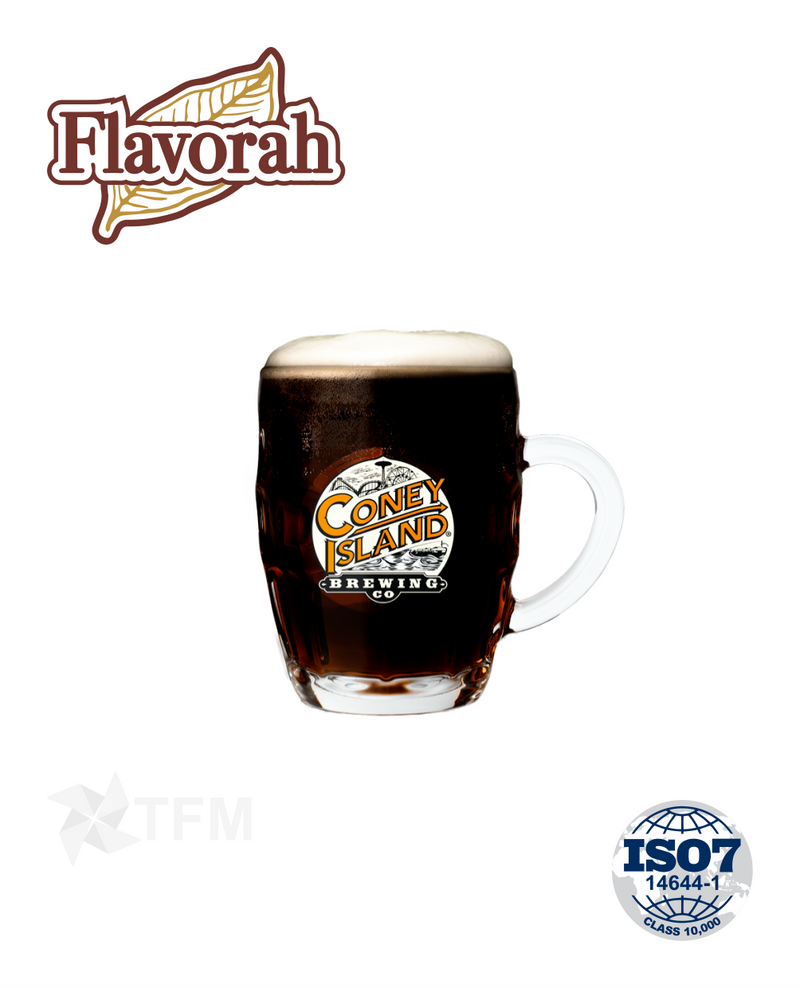 FLV - Root Beer
