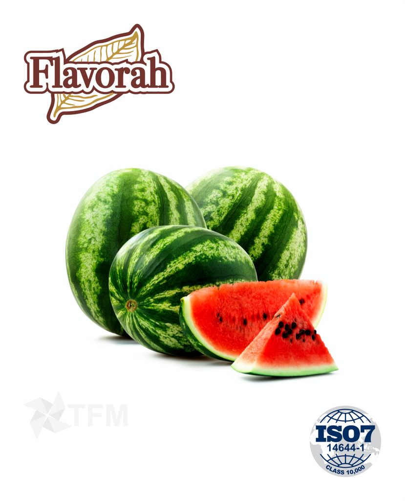 FLV - Watermelon