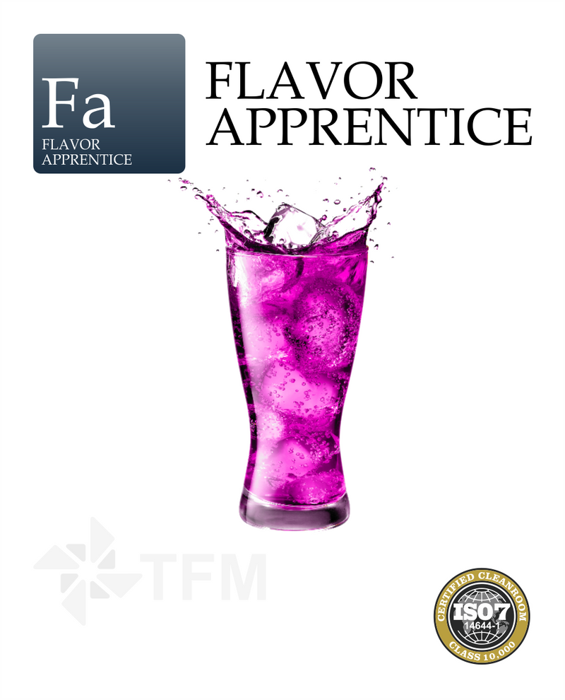 TFA - Grape Soda