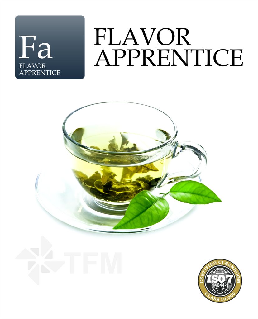TFA - Green Tea