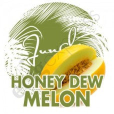 Jungle Flavors JF Honeydew Melon