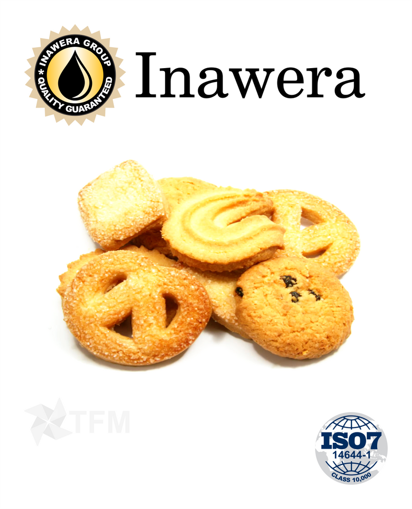 INW - Biscuit