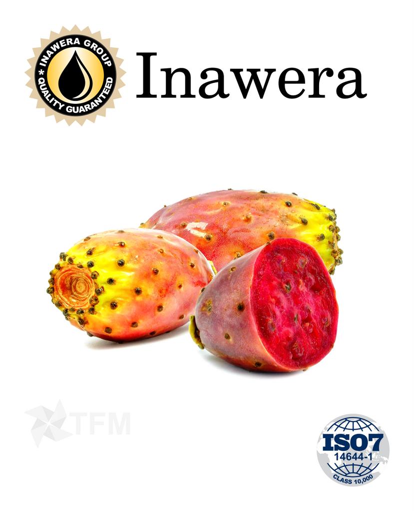INW - Prickly Pear