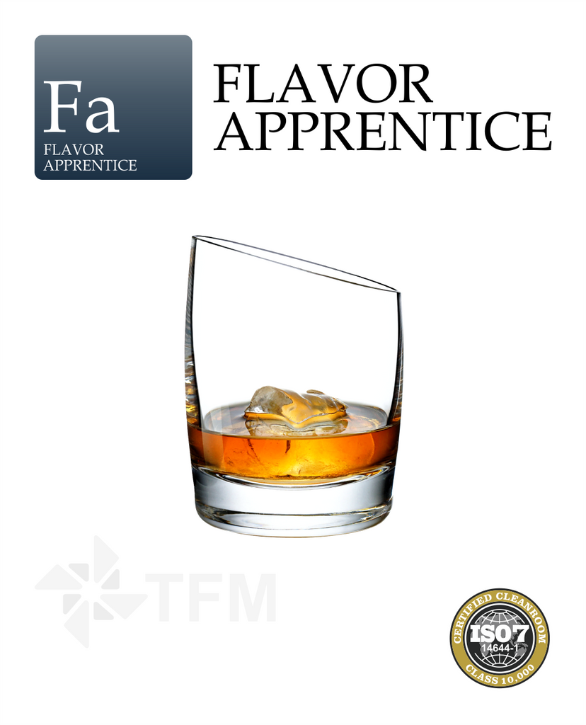 TFA - Kentucky Bourbon *