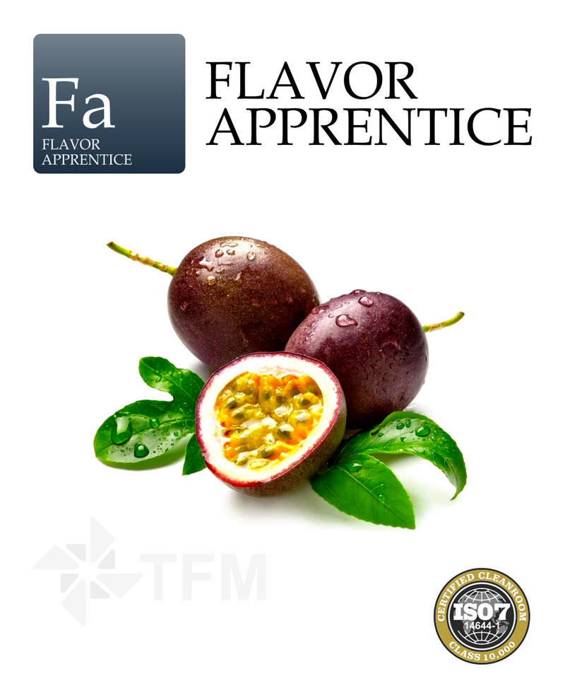 TFA - Passion Fruit