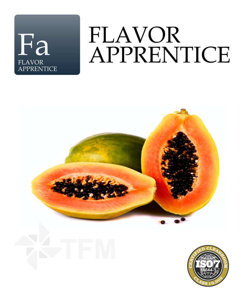 TFA - Papaya