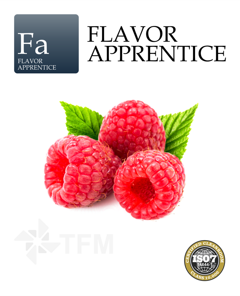 TFA - Raspberry Sweet