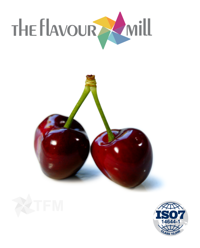 TFM - Black Cherry