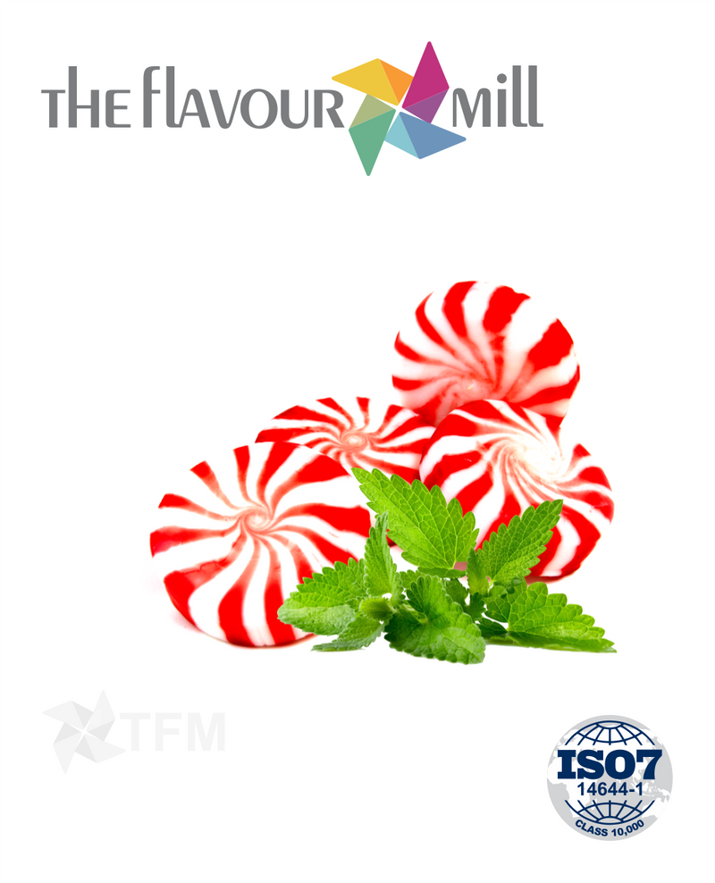 TFM - Peppermint