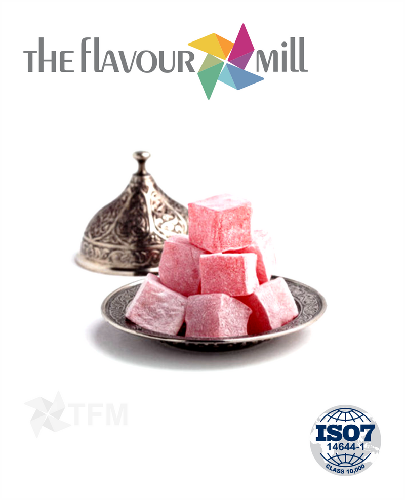 TFM - Turkish Delight