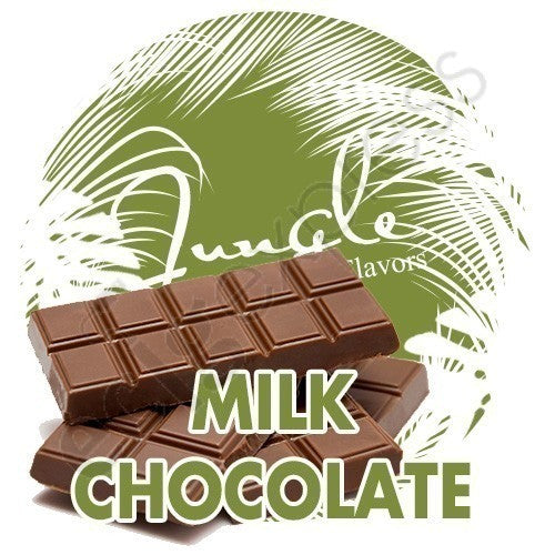 JF Milk Chocolate