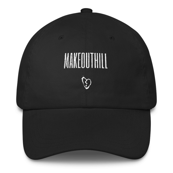 MAKE OUT HILL Cap