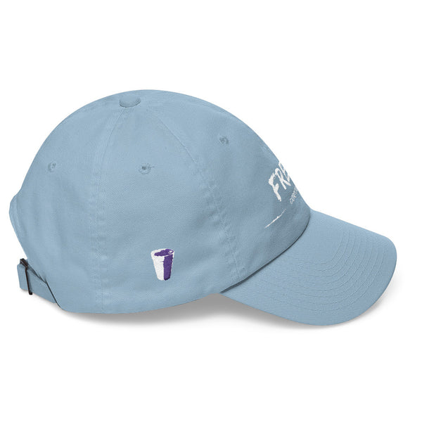 Fresh Corp. Dad Cap
