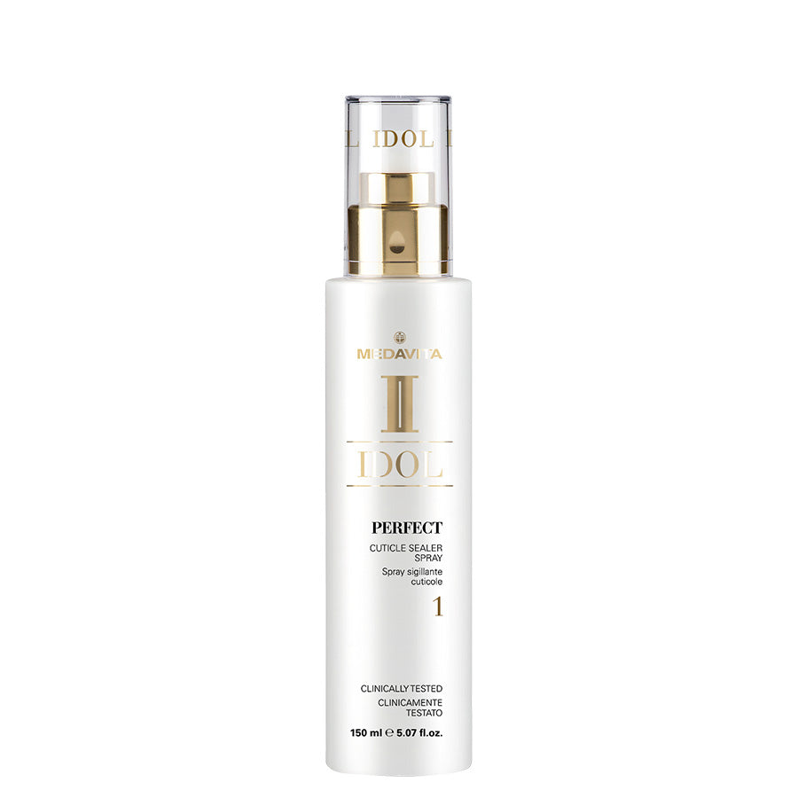 Idol PERFECT 150ml